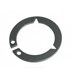 Кольцо фиксирующее из нерж. стали Neptun IWS DN32, 877536