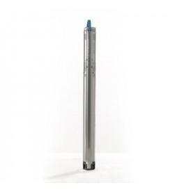 Скважинный насос Grundfos SQ 1-125