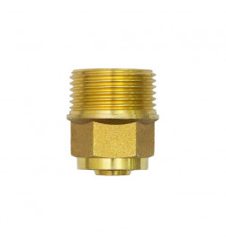 Автоматический сливной клапан UNIPUMP для скважины 1