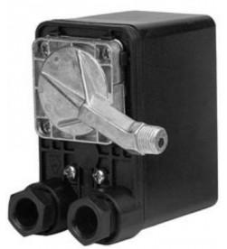 Реле давления Speroni PM 5 - ML