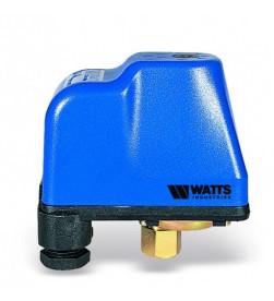Реле давления Watts PA5 1-5 бар