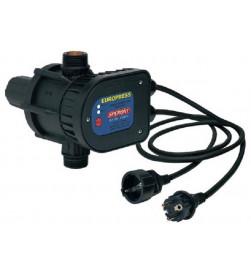 Прибор контроля давления Speroni EUROPRESS WT 150