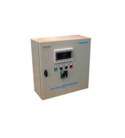 Шкаф управления ГИДРОМАТ H111 - 1х220-230В