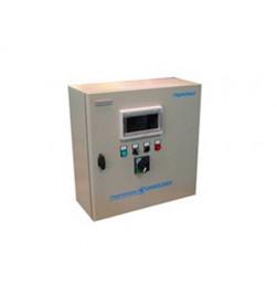 Шкаф управления ГИДРОМАТ H311 - 3х380-415В
