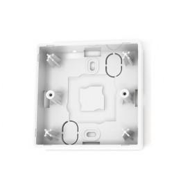 Терморегулятор для теплых полов Теплолюкс ТР 510, ТР 515, ТР 520