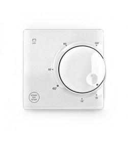 Терморегулятор для теплых полов Теплолюкс SE001