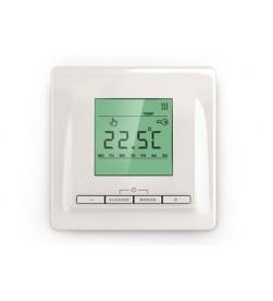 Терморегулятор для теплых полов Теплолюкс ТР 515