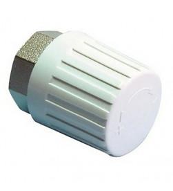 Головка ручного привода Oventrop 1012565