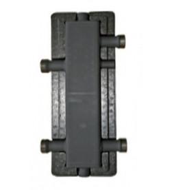 Гидравлическая стрелка Stout 8 м3/час, SDG-0015-005001