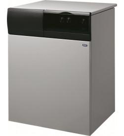 Напольный атмосферный газовый котел Baxi Slim 2.230 i